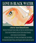 loveisblackwatersm